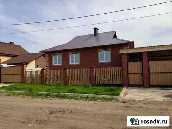Дом 252 м² на участке 15 сот. Ижевск