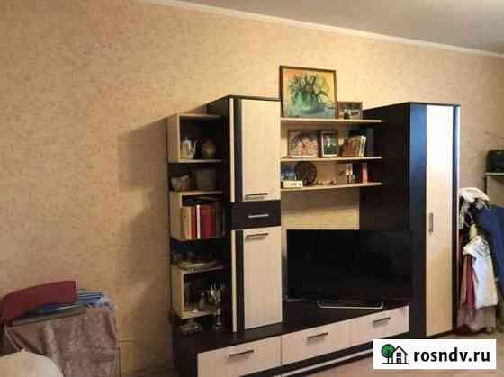1-комнатная квартира, 37.5 м², 7/9 эт. Тверь