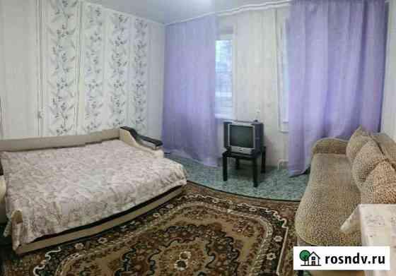 Студия, 30 м², 1/5 эт. Волгодонск
