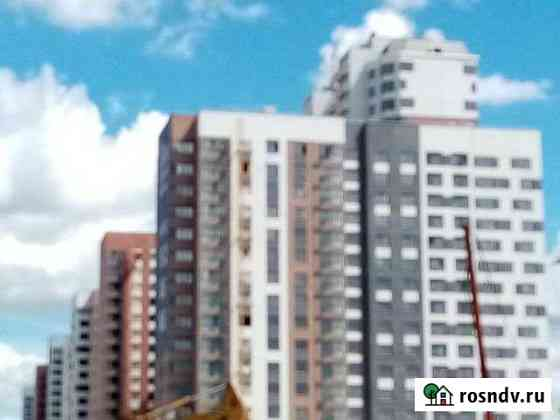 1-комнатная квартира, 33 м², 4/17 эт. Москва