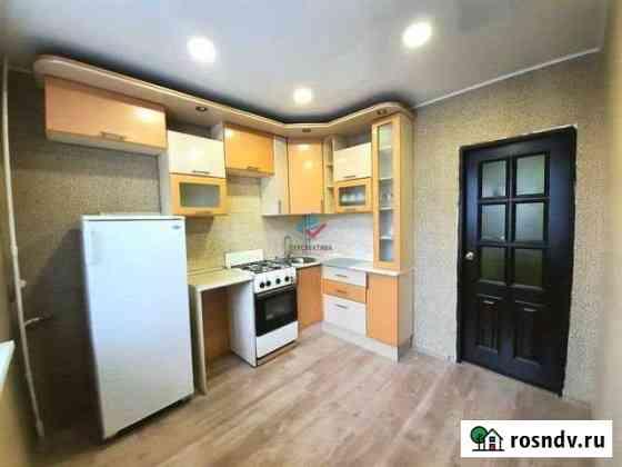 2-комнатная квартира, 52.4 м², 2/9 эт. Орехово-Зуево
