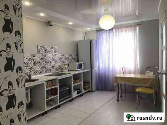 2-комнатная квартира, 50 м², 5/25 эт. Саратов