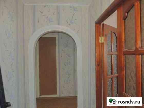 2-комнатная квартира, 52 м², 5/5 эт. Кинешма