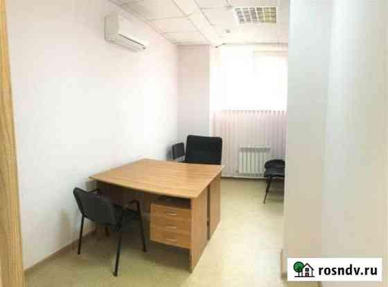 Офисное помещение, 125 кв.м. Волгоград