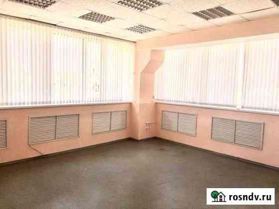 Офисное помещение, 60 кв.м. Ульяновск