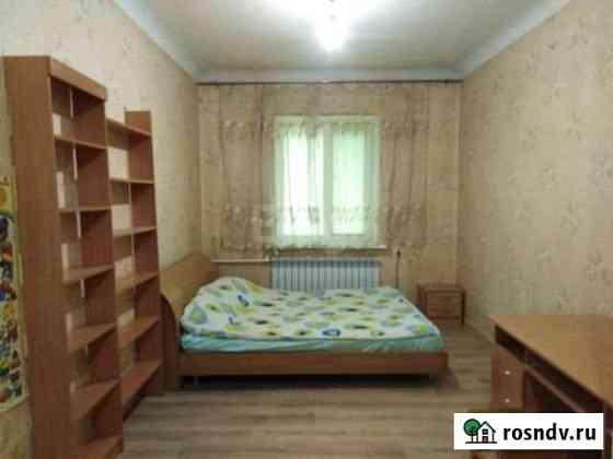 1-комнатная квартира, 38.5 м², 1/2 эт. Брянск