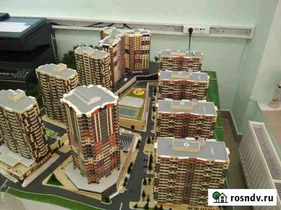 ЖК шоколад, 1-й этаж, помещение, 209.2 кв.м. Ставрополь