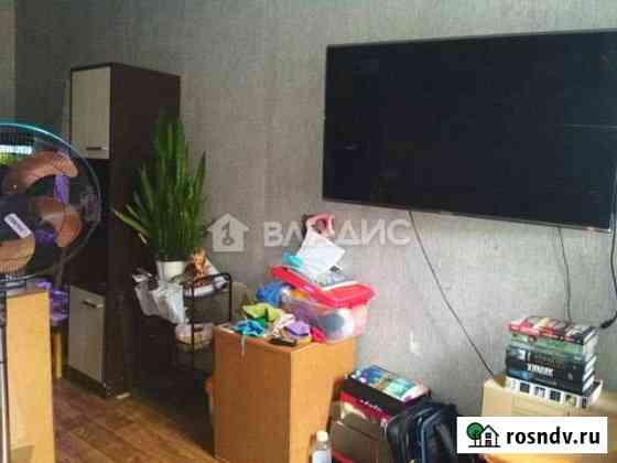 2-комнатная квартира, 41 м², 1/3 эт. Ковров