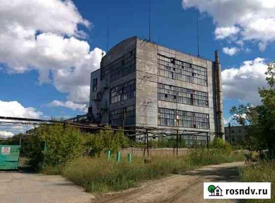 Производственное помещение, 10600 кв.м. Дзержинск