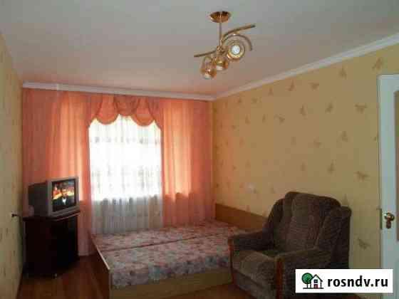 1-комнатная квартира, 32 м², 1/5 эт. Владикавказ