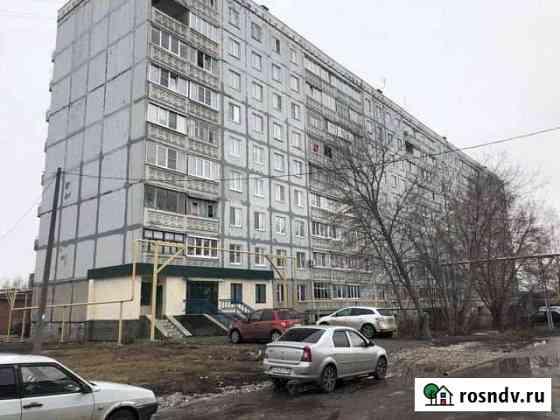 Помещение свободного назначения, 93 кв.м. Павлово