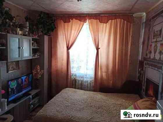 Комната 12 м² в 5-ком. кв., 5/5 эт. Хотьково
