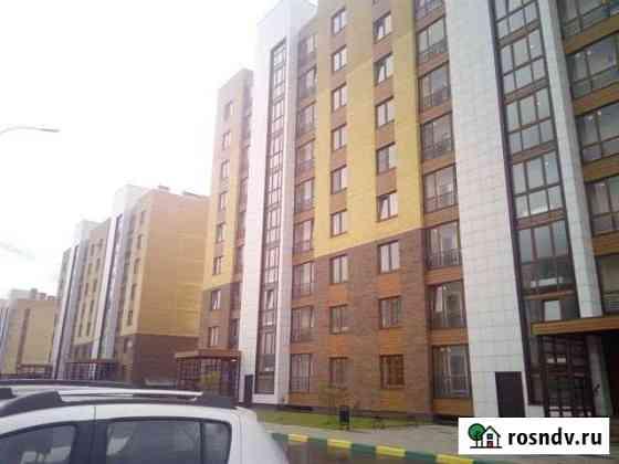 1-комнатная квартира, 34 м², 7/9 эт. Тула