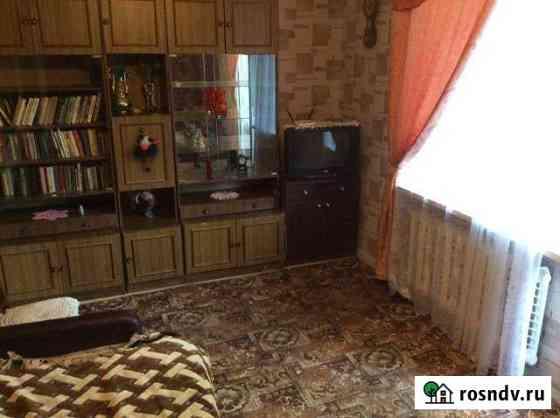 2-комнатная квартира, 50 м², 3/9 эт. Сосновый Бор