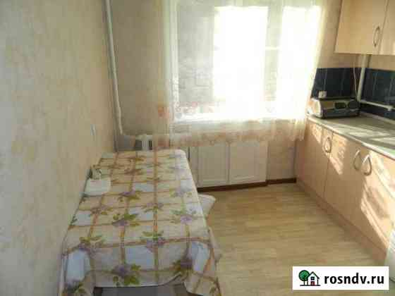 2-комнатная квартира, 50 м², 3/5 эт. Волгоград