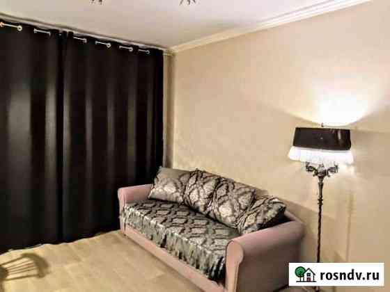 1-комнатная квартира, 37 м², 1/5 эт. Магнитогорск