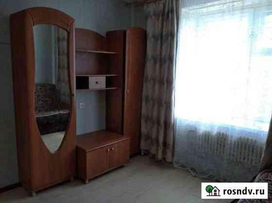 1-комнатная квартира, 28 м², 4/9 эт. Сосновый Бор