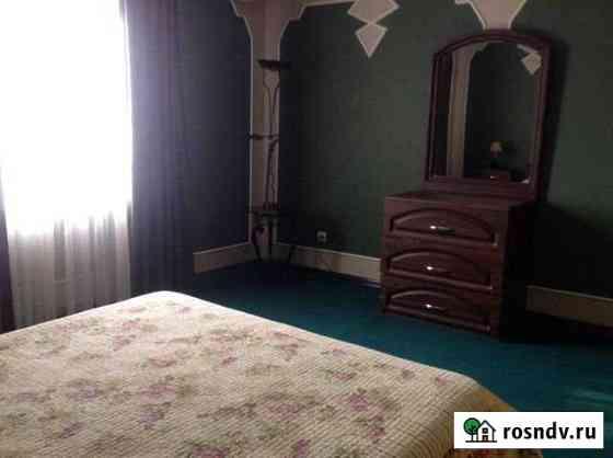 2-комнатная квартира, 35 м², 2/3 эт. Шахты