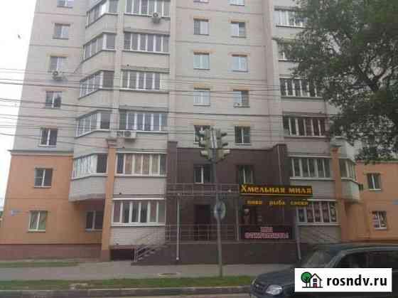 Продам помещение свободного назначения, 287.10 кв.м. Воронеж