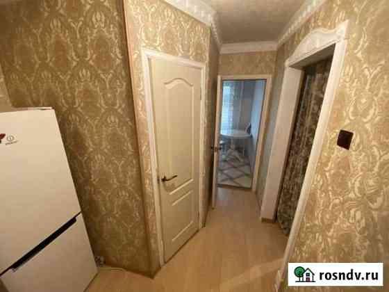 1-комнатная квартира, 35 м², 2/5 эт. Грозный