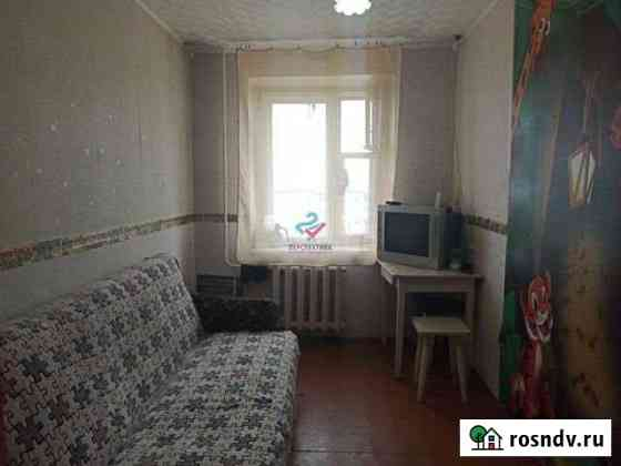 2-комнатная квартира, 50 м², 6/6 эт. Сыктывкар
