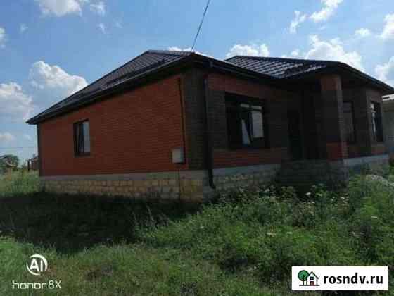 Дом 120 м² на участке 4 сот. Михайловск