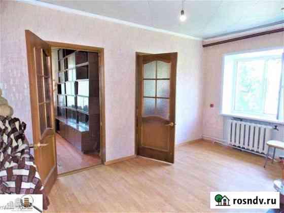 4-комнатная квартира, 61.4 м², 5/5 эт. Павловский Посад