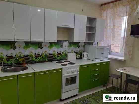 1-комнатная квартира, 42 м², 3/5 эт. Пыть-Ях