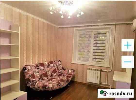 1-комнатная квартира, 11.5 м², 1/9 эт. Тюмень