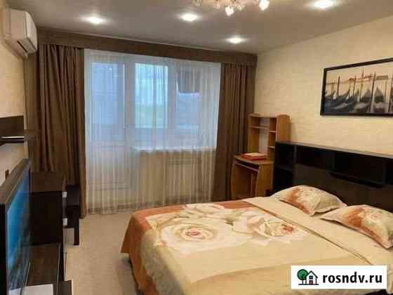 2-комнатная квартира, 49 м², 5/9 эт. Саров