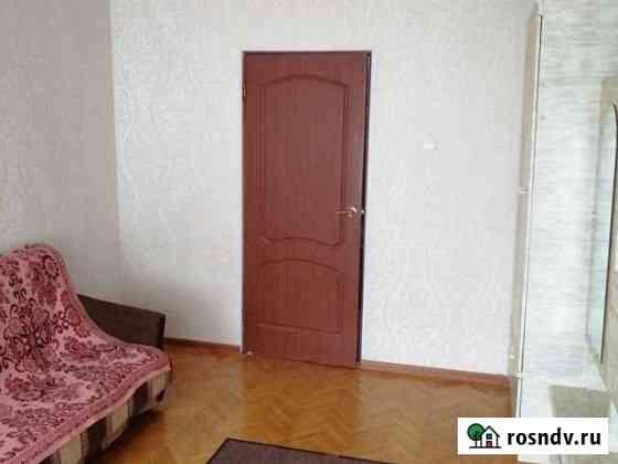 Комната 18 м² в 2-ком. кв., 3/5 эт. Королев