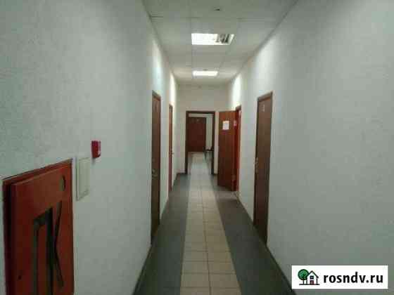 Офисное помещение от 23 м.кв Пермь
