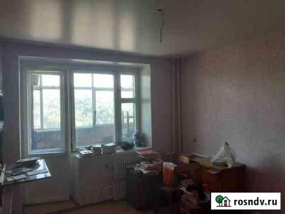 2-комнатная квартира, 45 м², 5/9 эт. Елец