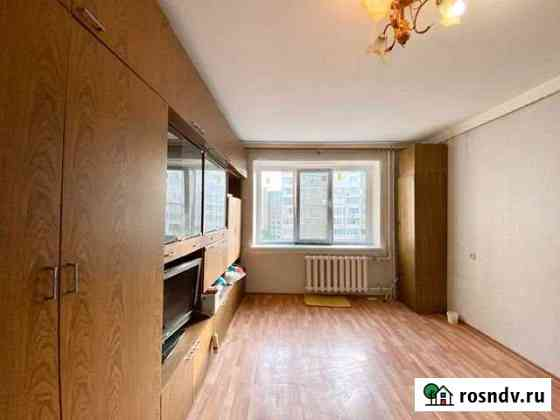 1-комнатная квартира, 33 м², 6/9 эт. Таганрог