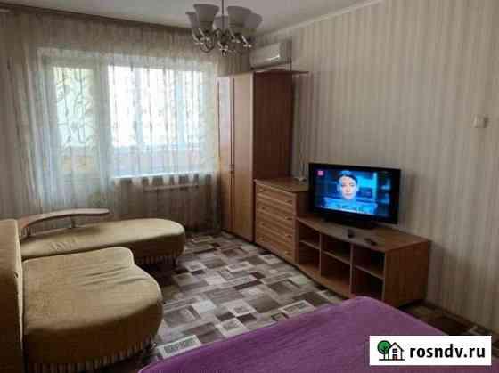 1-комнатная квартира, 35 м², 5/10 эт. Белгород