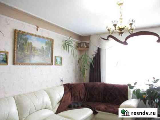 3-комнатная квартира, 60.1 м², 7/9 эт. Чернушка