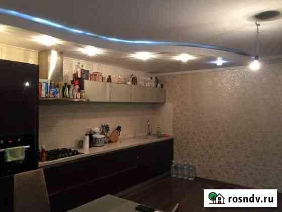 3-комнатная квартира, 76 м², 1/5 эт. Красноармейск