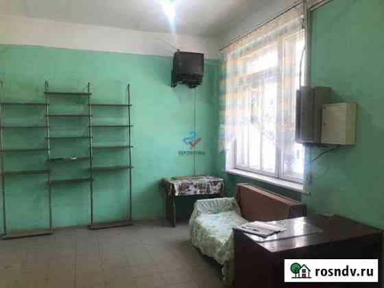 Продам офисное помещение, 62.3 кв.м. Астрахань