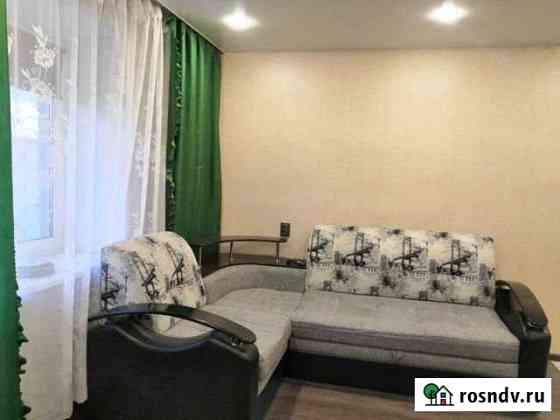 1-комнатная квартира, 33 м², 4/5 эт. Новая Майна