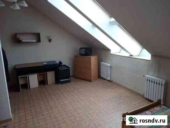 Офисное помещение, 66.5 кв.м. Черняховск