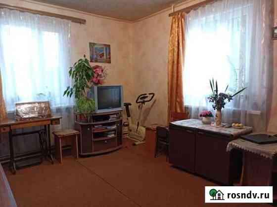 2-комнатная квартира, 45 м², 1/2 эт. Липки