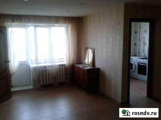 2-комнатная квартира, 45 м², 4/5 эт. Клин