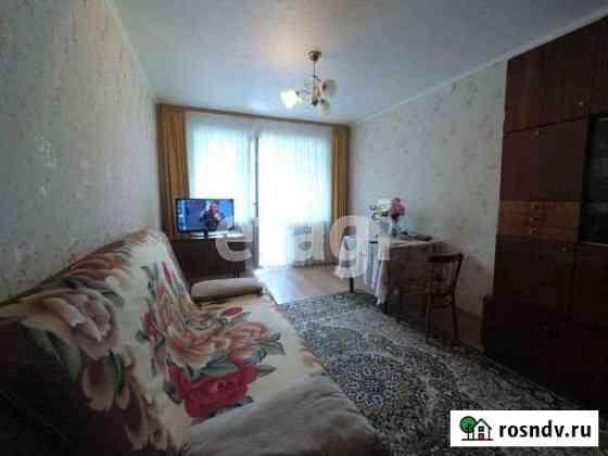 2-комнатная квартира, 44 м², 4/5 эт. Сыктывкар