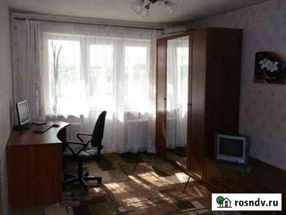 1-комнатная квартира, 31 м², 2/5 эт. Самара