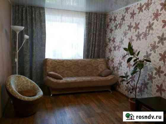 2-комнатная квартира, 44 м², 2/5 эт. Яровое