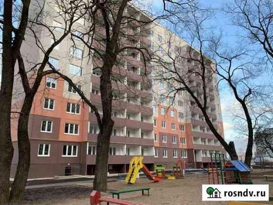 1-комнатная квартира, 42 м², 8/10 эт. Псков