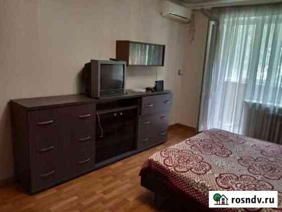 1-комнатная квартира, 37 м², 2/9 эт. Саратов