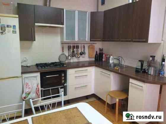 2-комнатная квартира, 70.4 м², 1/1 эт. Туапсе