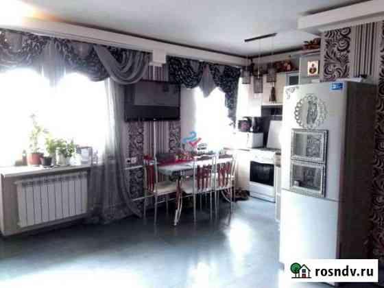 2-комнатная квартира, 42 м², 2/4 эт. Астрахань