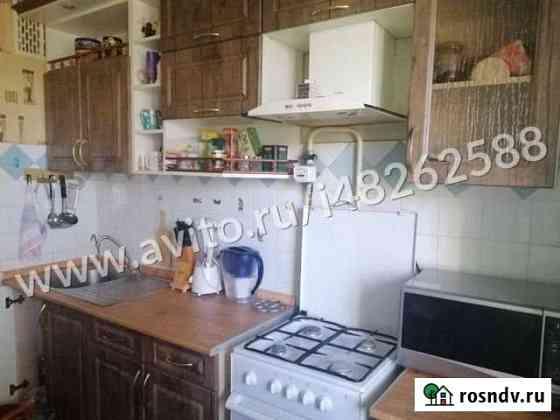 2-комнатная квартира, 56 м², 5/5 эт. Новочебоксарск